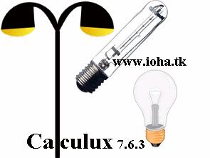 calculux